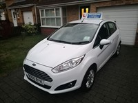 Dual Controls reviewed by Gary Greenup (Gateshead)