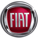 Dual controls fitted to fiat